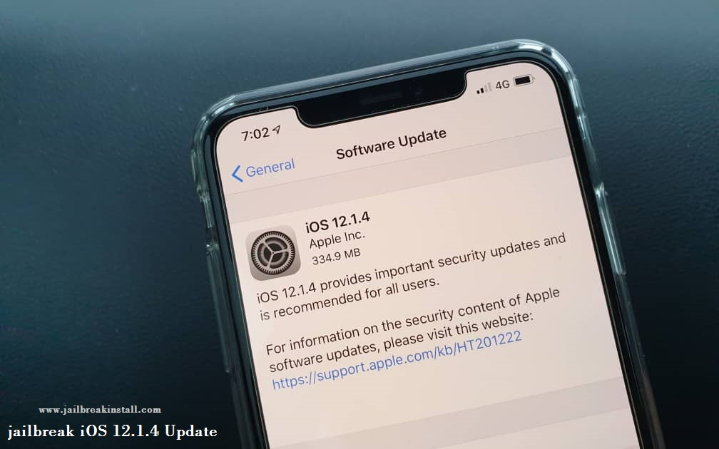 Rootless jailbreak iOS 12 1 4: Install Cydia App Store Plug On Purchases