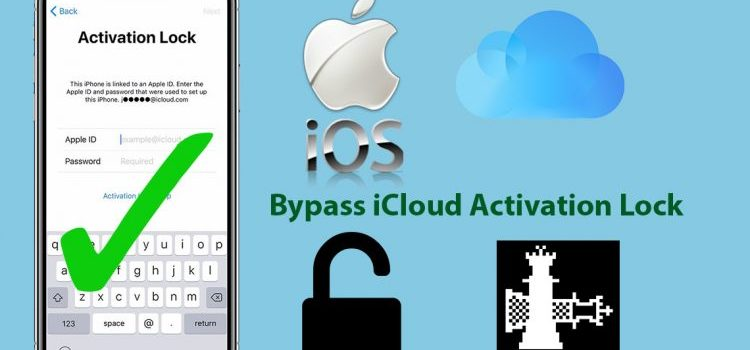 iCloud Bypass Removal Tool for iOS 13.6-13.5.5-13.5.1-Download Links  Win7 x64, Windows 10