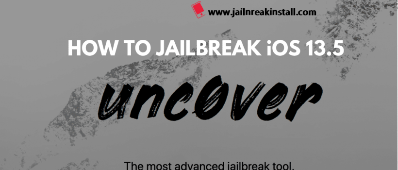 HOW TO JAILBREAK IPHONE 11/11 PRO MAX/XS/XS MAX/XR ON IOS 13.5-14 WITH UNC0VER 5.0.0.ipa